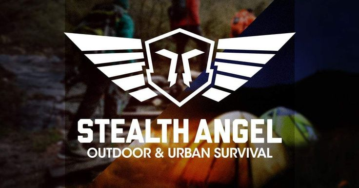 Stealth Angel Survival is the premier site for outdoors, camping, hiking, adventure and survival equipment, emergency preparedness kits and disaster supplies.