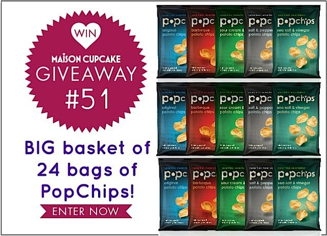 giveaway-51-popchips