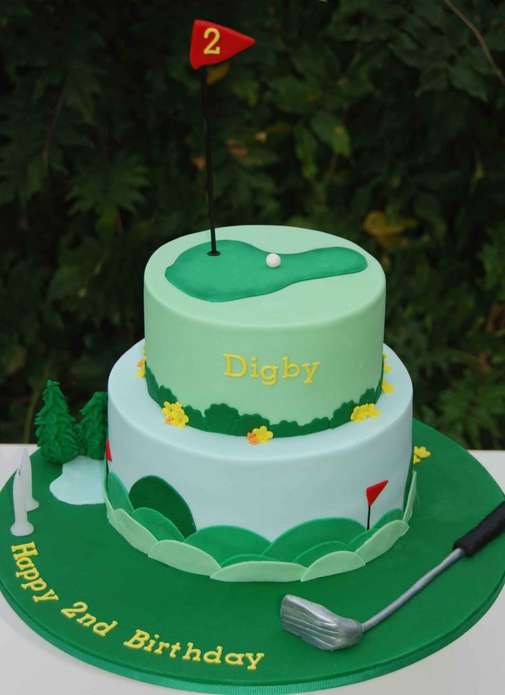 78 Best images about Cake ideas on Pinterest Chalkboard ...