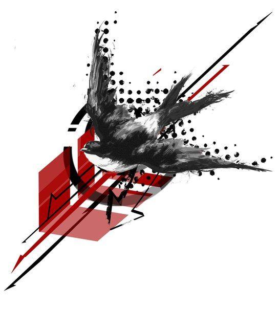 эскорт,эскорт услуги,работа +для девушек,эскорт агентство,эскорт девушки,эскорт фото,эскорт спб,работа +в эскорте,эскорт отзывы,эскорт видео,эскорт модели,занимается эскортом, работа, девушка, рубеж, австралия, турция, сша, америка, граница Aleksandra Mailto: alekssp717@gmail.com Skype: cdc.manager http://escort-journal.com/