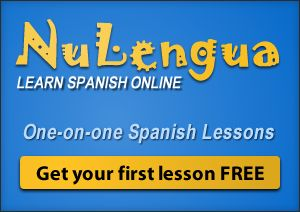 I love this site! - Spanish for Landscaping, Gardening and Yardwork