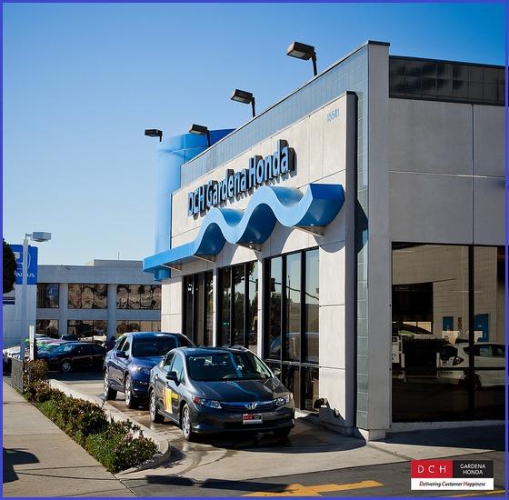 21 Best The South Bays Honda Dealer Images On Pinterest
