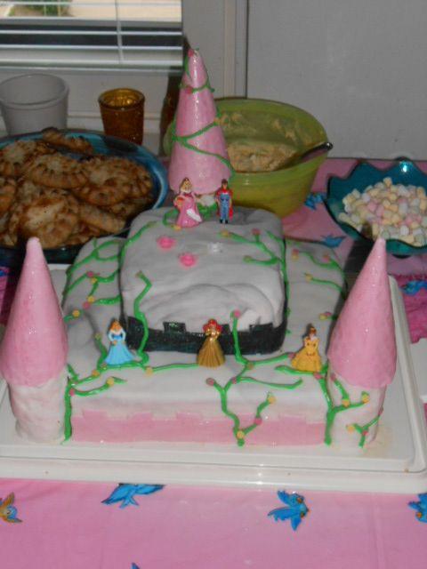 Kakkua Tytöille:)