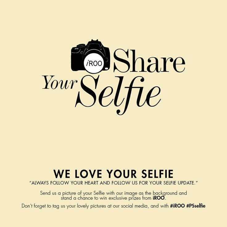 It's easy as 1,2,3...take your best selfie with our soon to be opened @plaza_senayan,post it while mentioning us & #psselfie & you could win prize for the best selfie #irooindonesia #selfie #selfienation #selfies #me #love #pretty #instagood #instaselfie #selfietime #face #life #hair #portrait #igers #fun #followme #instalove #smile #igdaily #eyes #follow
