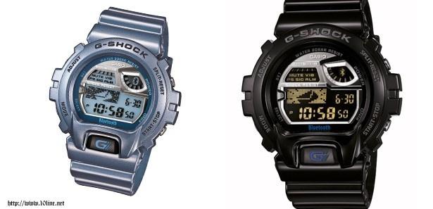 Casio Akılı Saat Üretti   Online Blog