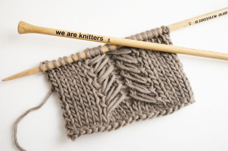 stricken-haekeln_we-are-knitters-caliper-zopfmuster