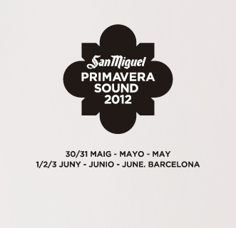 Annual music festival which takes place in Barcelona, Spain