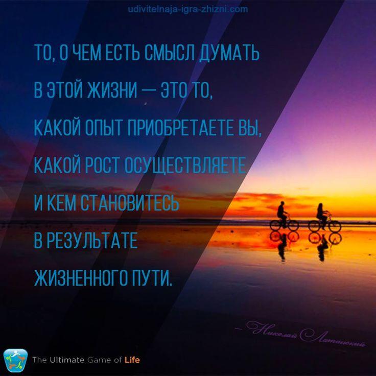 14650196_1263621737023181_964046339656415098_n.jpg (960×960)