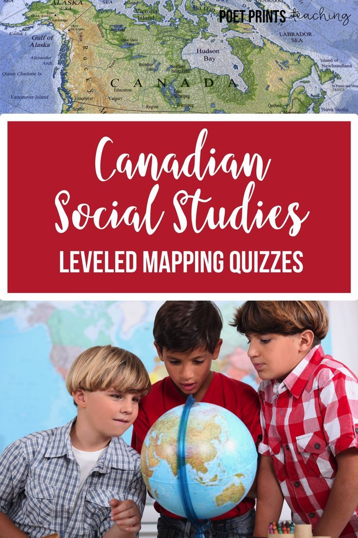 Check your students knowledge of provinces, territories, and capital cities in Canada with a leveled test .  Available in different levels to make an authentic assessment for the whole class. Perfect for any Canadian classroom.