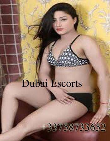 Escort agency qatar