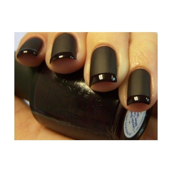 25 Outstanding Pictures Of Nail Art ❤ liked on Polyvore featuring beauty products, nail care, nail treatments, nails, makeup, nail polish, beauty, pictures and balmain