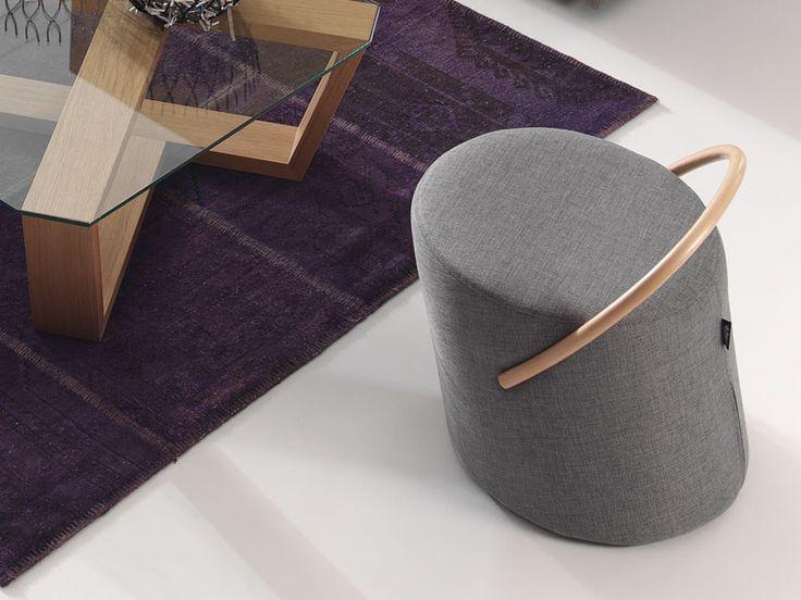 Beltá. OPOF designed by Dario Gagliardini.