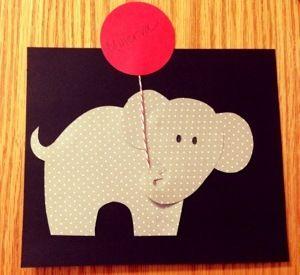 Day 12 Circus. Ra Door DecsRa ... & 165 best RA Life - Door Decs images on Pinterest | Ra boards Ra ...