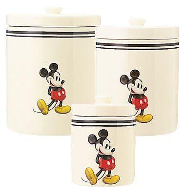 [Disney+Kitchen+Accessories+03]