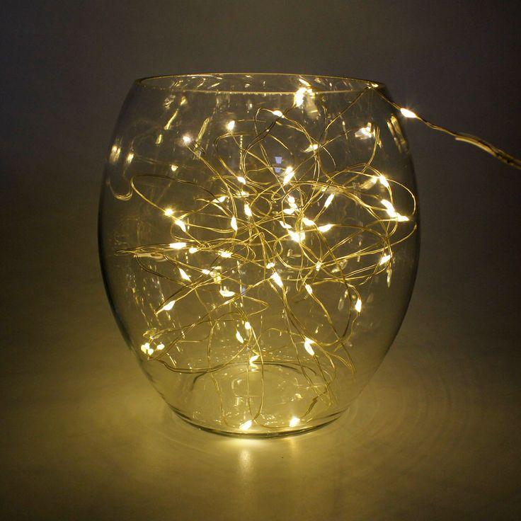 Cheap Estrellado LED Luces de la Secuencia de 20 Led 2 M Hadas Micro Batería de Tira LLEVADA Luz de Navidad de La Lámpara Decoración de La Boda para la Navidad vidrio, Compro Calidad Tiras de LED directamente de los surtidores de China: Estrellado LED Luces de la Secuencia de 20 Led 2 M Hadas Micro Batería de Tira LLEVADA Luz de Navidad de La Lámpara Decoración de La Boda para la Navidad vidrio