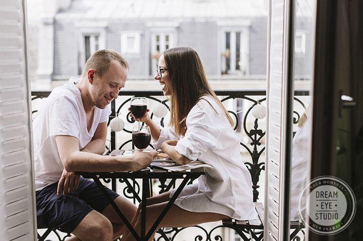 http://dreameyestudio.pl/  #dreameyestudio #redwine #wine #paris #love #romantic #love