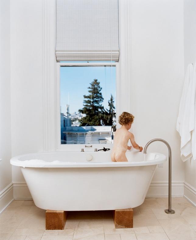 bathtub: zuma bathtub