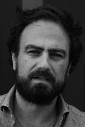 Justin Kurzel (b.1974) Australian film director and screenwriter. The Snowtown Murders  (2011), Macbeth (2015)