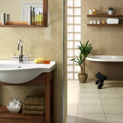 Best 25 Waterproof Bathroom Wall Panels Ideas On Pinterest Waterproof Wall Panels Waterproof