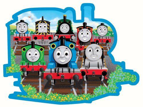 25 unique Thomas and friends games ideas on Pinterest  Trains