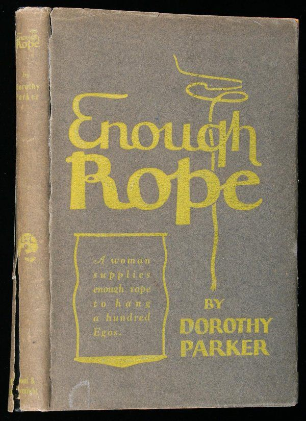 1926 collection dorothy essay parker 7 1926 collection of essays by dorothy parker 73-130-15-51revcloudscalewaycom c beverly jane parker cedarspringspostcom courtland , netherlands , michigan.