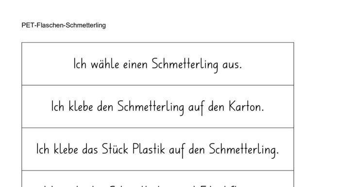 Meer Vs Mehr Ubungsblatt Zu Doppelvokalen Und Lautdehnungen Ubungsblatt Logopadie Ubung