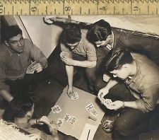 Sailors gambling golf digest gambling games