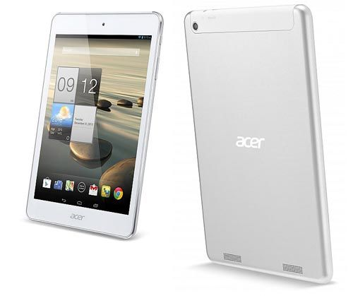 http://www.tabletpcandroid.co/full-specifications-acer-iconia-a1-830-7-9-inch-only-149/
