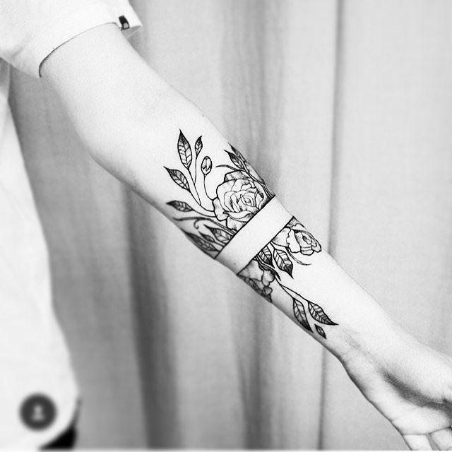 <3 <3 <3 <^3 Tattoos (@tattootwotimes) • Instagram-fényképek és -videók