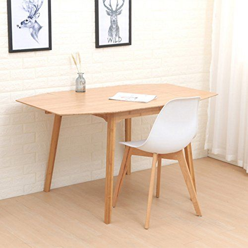 Tables Xiaomei Household Dining And Chair Combination Modern