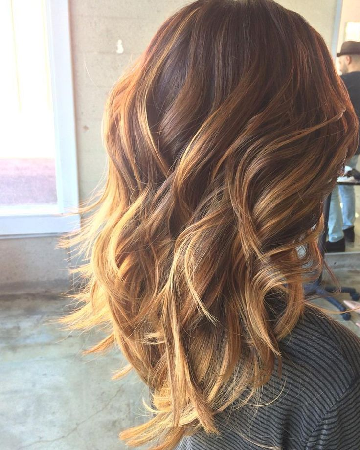 caramel blonde balayage les derni res id es. Black Bedroom Furniture Sets. Home Design Ideas