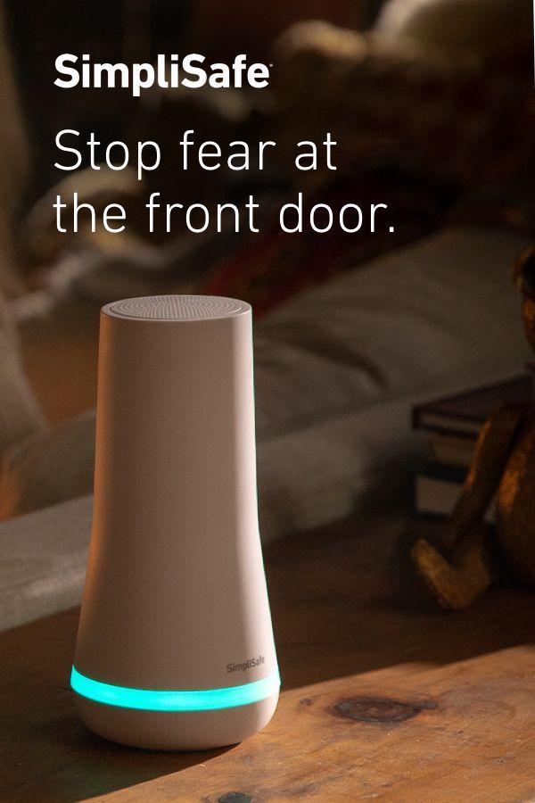 """""""Das beste Haussicherheitssystem"""" – Wirecutter #b…"""