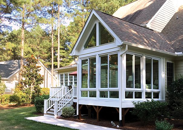 All Season & Four Season Room Additions | Patio Enclosures - 25+ Best Ideas About Sunroom Kits On Pinterest Screen Porch Kits