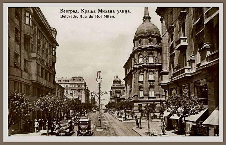 Slike starog Beograda - Page 7 E1f33a1b6d38d946756eb5d676301493