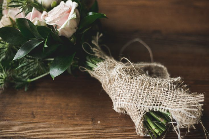 Bellinter House Wedding, Rustic Wedding Style, Wedding flower, wedding rustic, outdoor ceremony, Bellinter House, Wedding in Ireland, Irish Wedding Photographers, Destination Wedding Photographer, Weddings Abroad, Wedding Dress, flower headband
