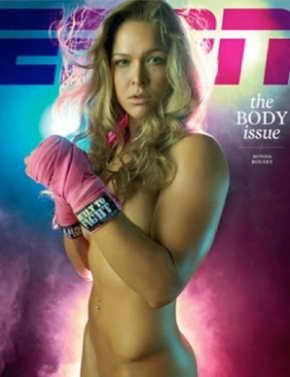 Ronda Jean Rousey Numerology Ronda Jean Rousey Numerology Chart ...
