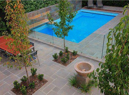 backyard creations tahoe patio furniture pool coping tiles classic ...