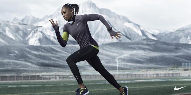 Nike Holiday 2013 (Nike)