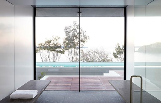 PURE Windows | Solutions