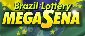 The Brazil Mega Sena is one of the biggest lotteries in South America.The draw runs on Wednesday and Saturday every week. Get more details about Brazil Lottery at http://www.playlottoworld.com/brazil-lottery/