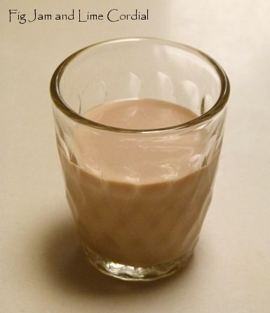 I've been making myself very, very sick. You see, this year I decided that for Christmas, I'd revisit our old recipe for homemade Irish cream. It's an absolute doddle to make, tastes much better th...