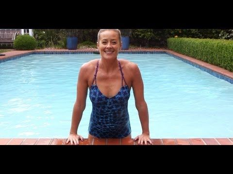 www.merakilane.com 10-swimming-workouts-to-lose-weight