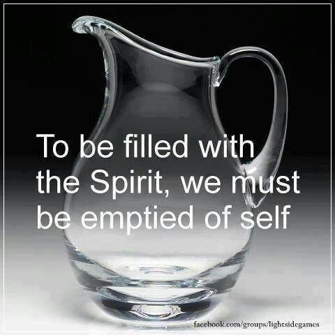 Holy Spirit                                                                                                                                                                                 More
