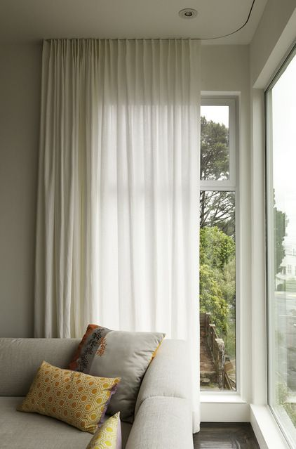 Houzz Window Treatments Pin It Like Website Details