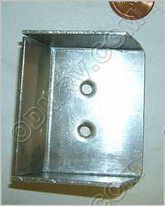 Cover for the Turn Signal Indicator 680453