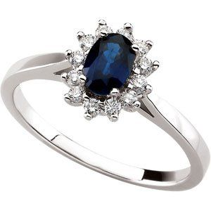1000 ideas about engagement rings under 200 on pinterest. Black Bedroom Furniture Sets. Home Design Ideas