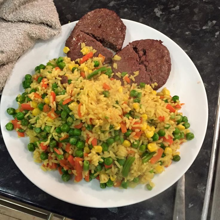 1 Gorbals Slimming World Sw Synned Meal Ideas