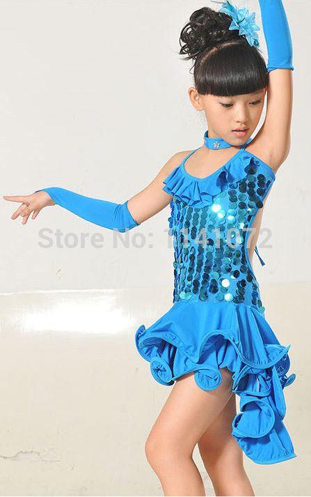 Image result for dresses for little girls size 5/6 blue