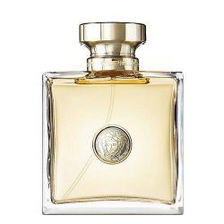 Versace Femme Eau de Parfum