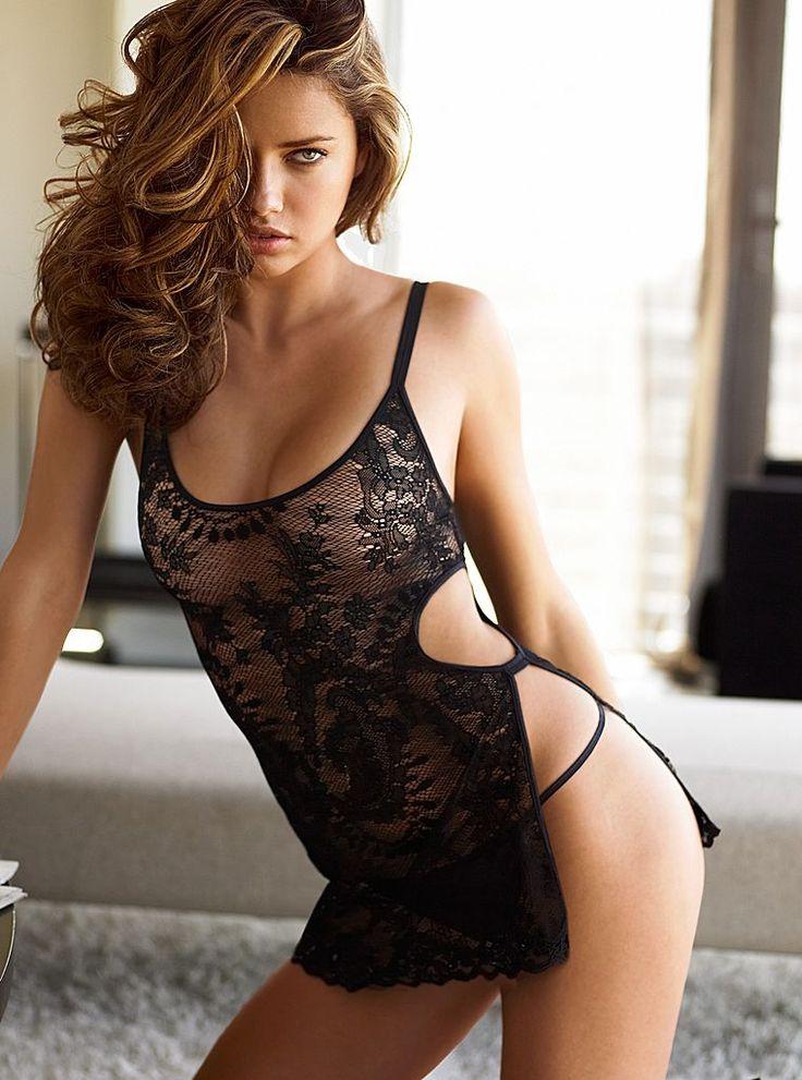 New hot selling sexy women beaded mesh sheer dress bodycon pencil club ikcclassicafricanfashion